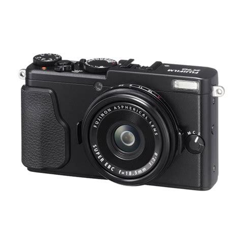 jual fujifilm x70 kamera pocket hitam instax sp2 silver harga kualitas