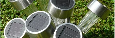 Attrayant Borne Solaire Jardin #3: lampes-solaires-jardin-ban.gif