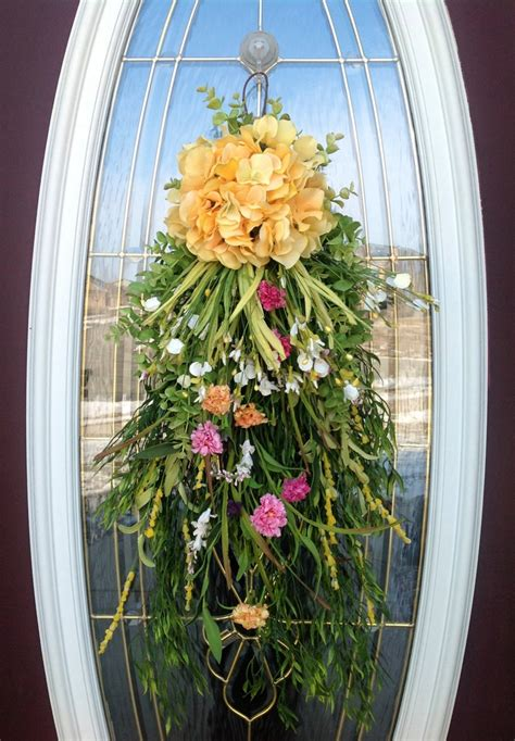 front door wreath ideas 493 best a door able wreath ideas images on pinterest