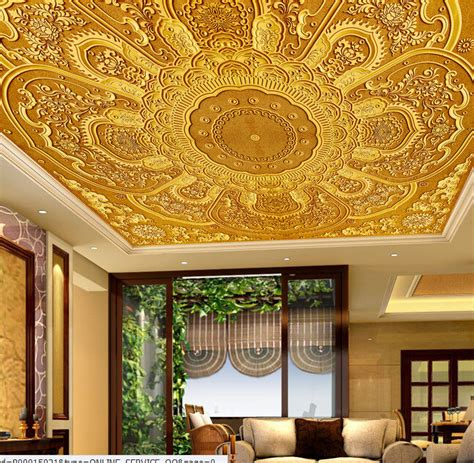 ceiling mural wallpaper ceiling murals wallpaper 2017 2018 best cars reviews