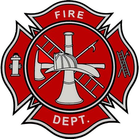 design a fire department logo fire department logo clipart best