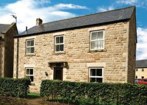 Matlock Cottages by Lets In Matlock Lets Co Uk
