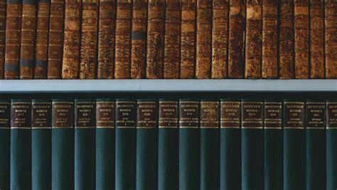 libreria ferro battuto dalani libreria in ferro battuto ispirazioni industrial