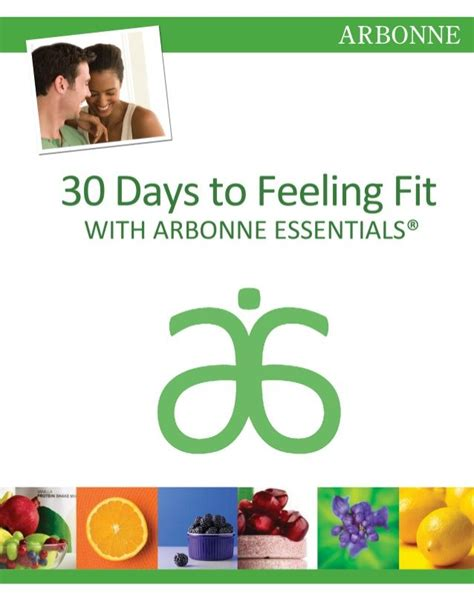 Arbonne 30 Day Detox Guide by 9 Best Healthy Shakes And Smoothies Images On
