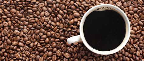 How Much Caffeine Content Is in Coffee, Green Tea and More