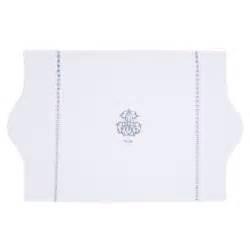 tappeto bianco tappeto da bagno in cotone bianco 50 x 80 cm si 200 cle