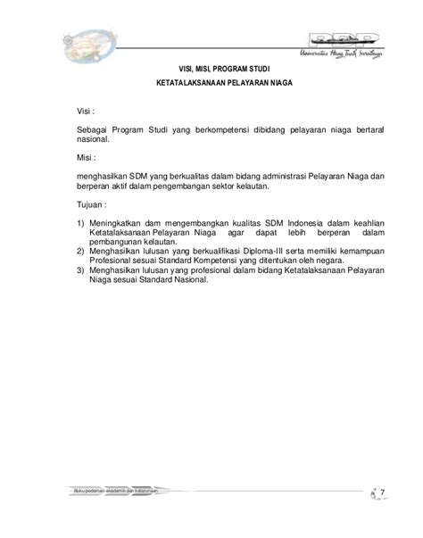 Buku Pedoman Lengkap Profesional Sdm Indonesia buku pedoman akademik 2013 2014
