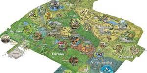 zoologischer garten berlin kosten umbau f 252 r 92 millionen zoo sch 246 n wird der berliner