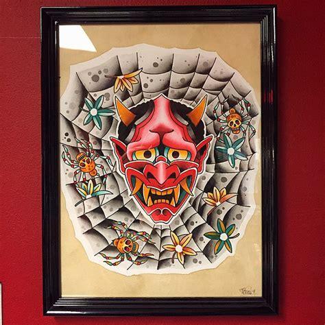 artwork 183 tattoos by remco van triest