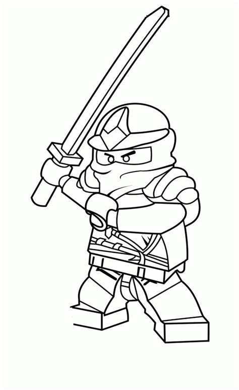 lego chima coloring pages pdf chima coloring pages lego coloring pages animals wallpaper
