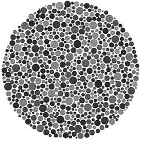 black and white color blind kristian goddard homepage