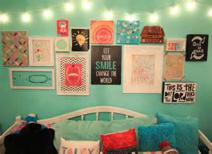 Diy Bedroom Decorating Ideas For Teens talby s room 187 whatever
