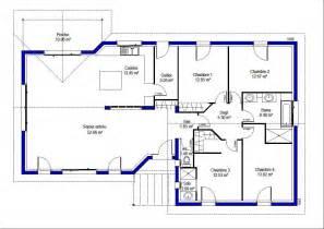 maison stella maisons lara bordeaux lac 169166 euros