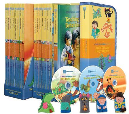 Buku Pembelajaran Moral Dari Sifat Binatang paket buku dan media pembelajaran moral paud lengkap digital store