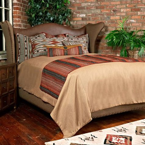 Cheap Western Bedding Sets Discount Western Bedding Cowboy Branded Western Bedding Set King Lodge Bedding Sets 81 Rustic
