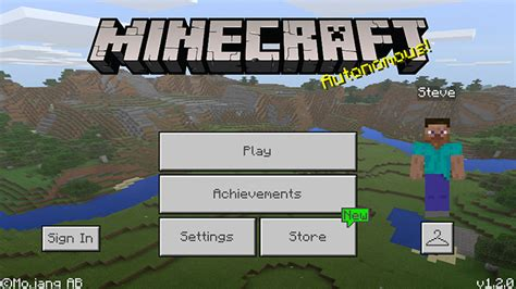 game java mod all screen minecraft s massive better together update is out on
