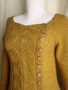 Sad Lace Sweater Top 21536 hitofude by hiroko fukatsu wouldn t it be lovely in barn yarn sock lovely lace