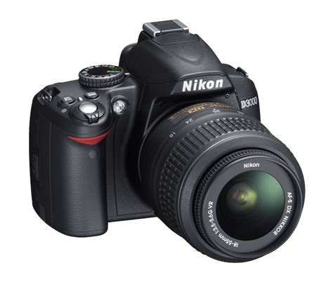 Pasaran Kamera Dslr Nikon D3000 nikon d3000 kit skroutz gr