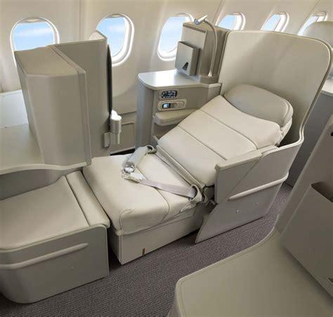 cheap business class flights  rome fco jetsetzcom
