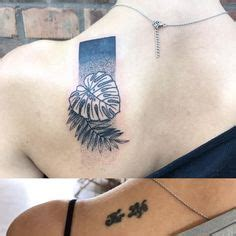 tattoo nightmares rib shots and breast aurants tattoo cover up before and after purpleiris tattoos