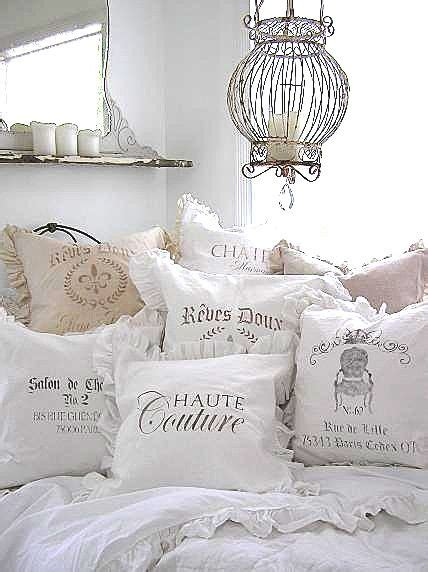 shabby chic shabby and chic on pinterest