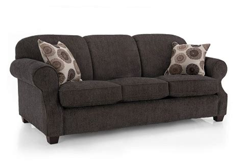 decor rest sofa sofa suites 2000 decor rest furniture ltd