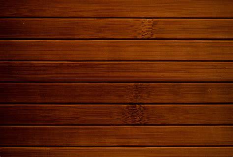 wood texture red grain wooden panel design wallpaper heilman designs wood texture by zim2687 on deviantart