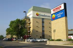comfort inn airport hotel comfort inn airport hotels in bloomington mn