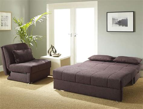 metz sofa bed dreamworks metz sofa bed buy online at bestpricebeds