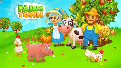 download game farm town mod apk download farm town armv7 apk zippyshare latest apk mod