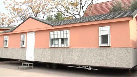 casas prefabricadas malaga
