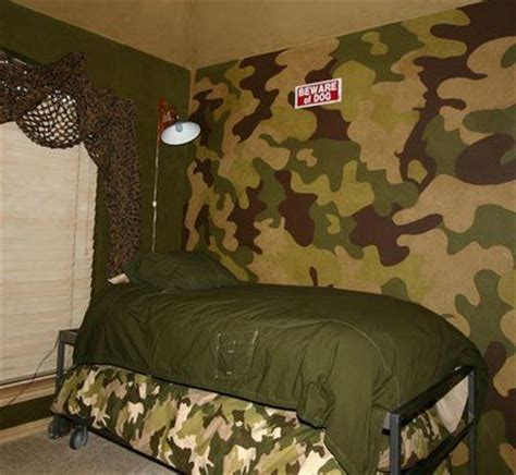 camo bedroom walls pinterest discover and save creative ideas