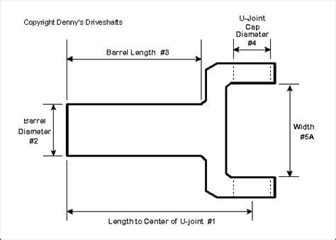 dodge 727 transmission parts diagram dodge auto wiring