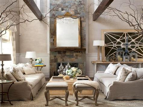 How To Decorate Rooms With High Ceilings How To Decorate A Living Room With High Ceilings