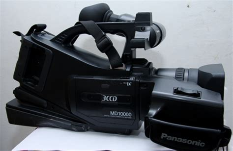 Jual Kamera Shooting Panasonic by Ayofoto Market Place Sell Id 6517 Jual Kamera