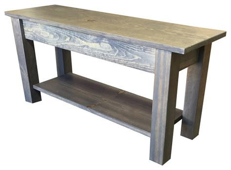 accent storage bench cape cod storage bench with shelf rustic accent and