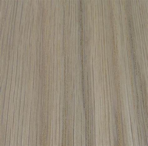 Kitchen Cabinets Miami Fl by White Oak Hardwood Wood Chip Marine Lumber Fort