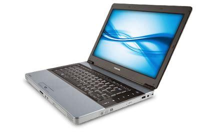 Harga Toshiba E105 notebook riview jual laptop toshiba e105 s1802 murah