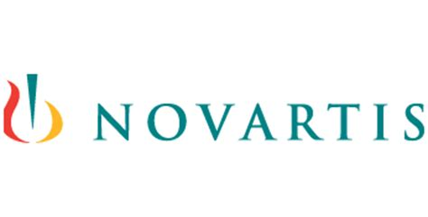 Novartis Mba by Home Of St Gallen Mba