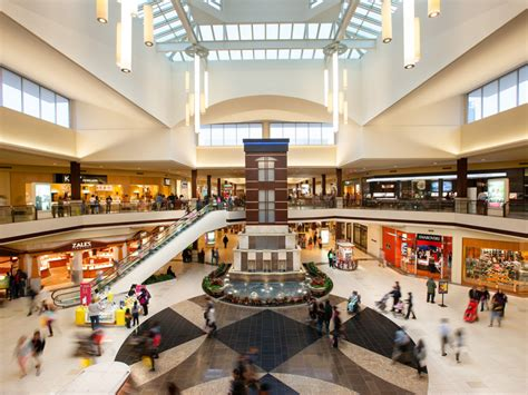 Garden State Mall Thanksgiving Hours Thanksgiving And Black Friday Shopping Local Mall And