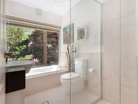 small bathroom look bigger bathroom decorating ideas how to make your bathroom look