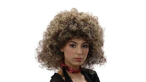 poodle perm hair 7 worst hairstyles of all time