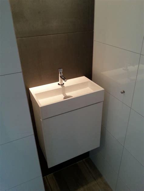 nolte keuken ervaring castelli sanitair en keukens eindhoven keukens