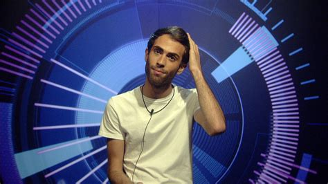 Bb Returns by Big Uk Evicted Housemates Return And Cause