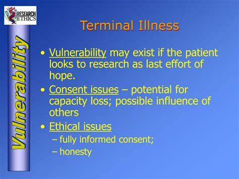 words of comfort during terminal illness terminal illness bing images