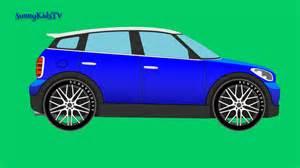 cars car assembly