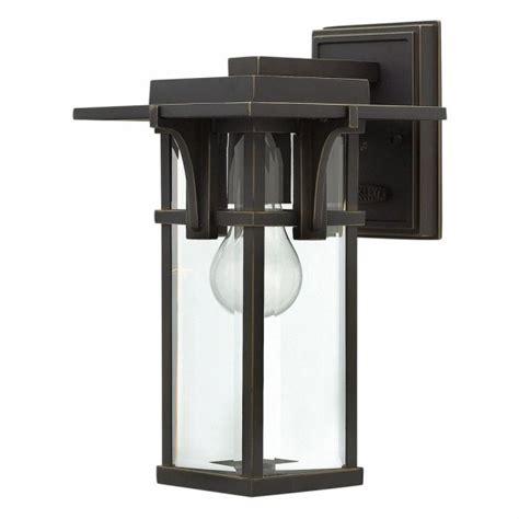 deco outdoor lighting deco style bronze outdoor lanterns ip44 safe for