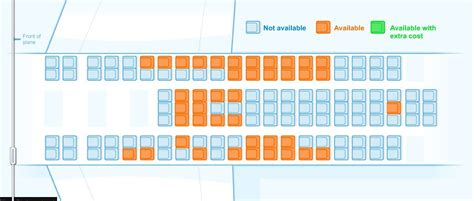 seat selection delta 28 images american airlines seat