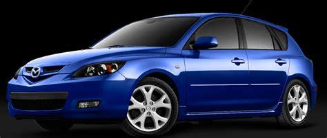 mazda 3 2008 accessories mazda 3 5 door hatchback parts mazda 3 hatchback