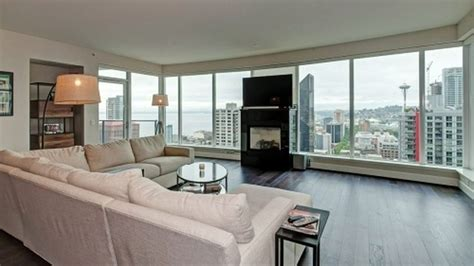 Most Expensive Appartment by The 10 Most Expensive Apartments For Rent In Seattle